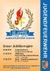 50 Jahre Jugendfeuerwehr_1